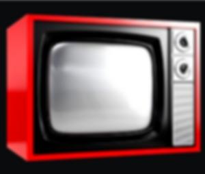 TV BACK3