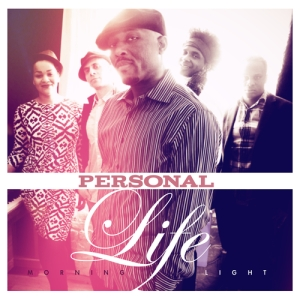 personal life cover
