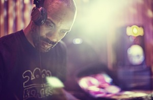 dego_bass-camp_st-petersburg_2013