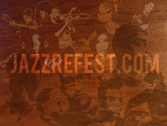 JAZZ REFEST SITE PROMO1