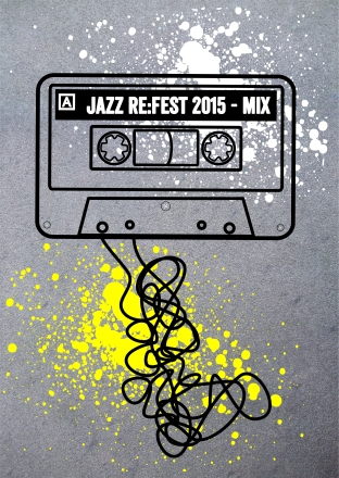 JAZZ REFEST 15 MIX BLOG1