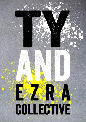 TY_EZRA BLOG