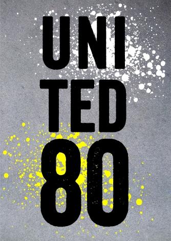 UTD 80 BLOG